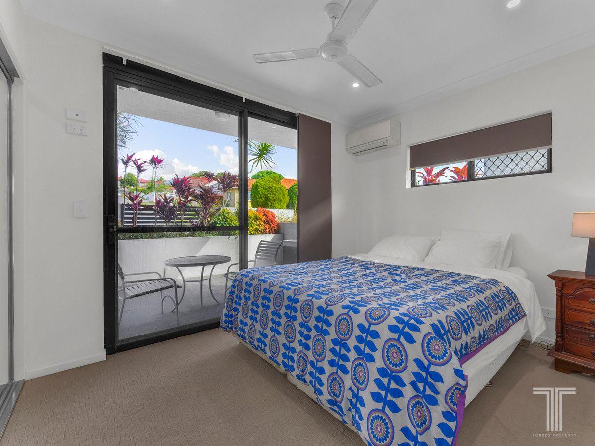 1/40 Berge Street, Mount Gravatt QLD 4122, Image 2