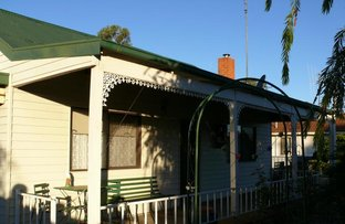 Picture of 24A Moama Street, Mathoura NSW 2710