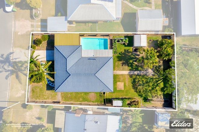 Picture of 14 Strafford Road, BETHANIA QLD 4205
