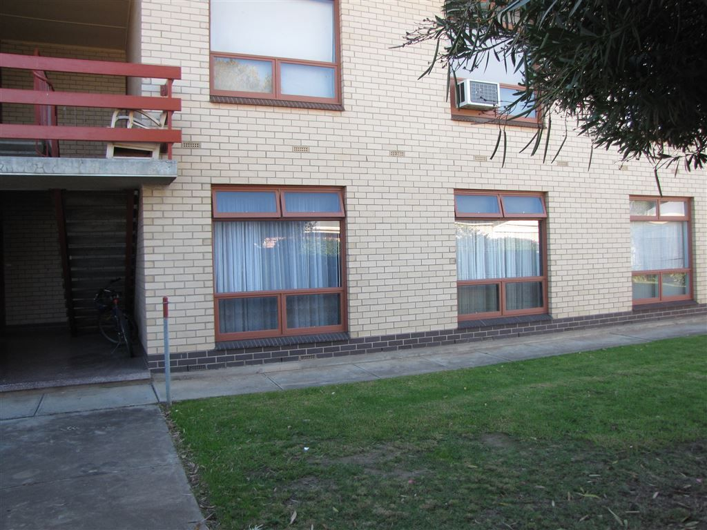 7/13 Fifth Avenue, Cheltenham SA 5014, Image 0