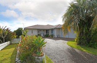 Picture of 95 Christensen Street, Urraween QLD 4655