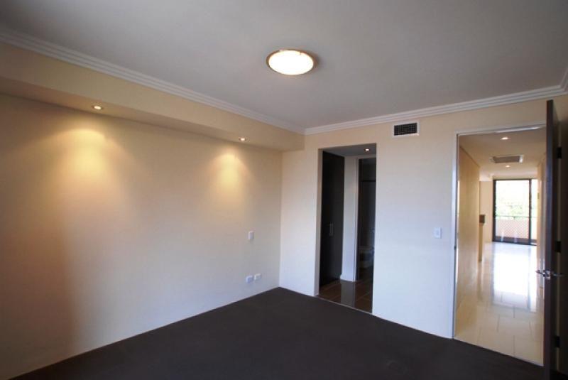 15/1-7 Elizabeth Street, Berala NSW 2141, Image 5