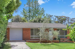 Picture of 9 Mitchell Street, Wentworth Falls NSW 2782