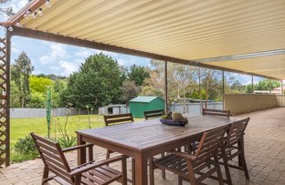 Picture of 55 Matthew Smillie Drive, Nairne SA 5252