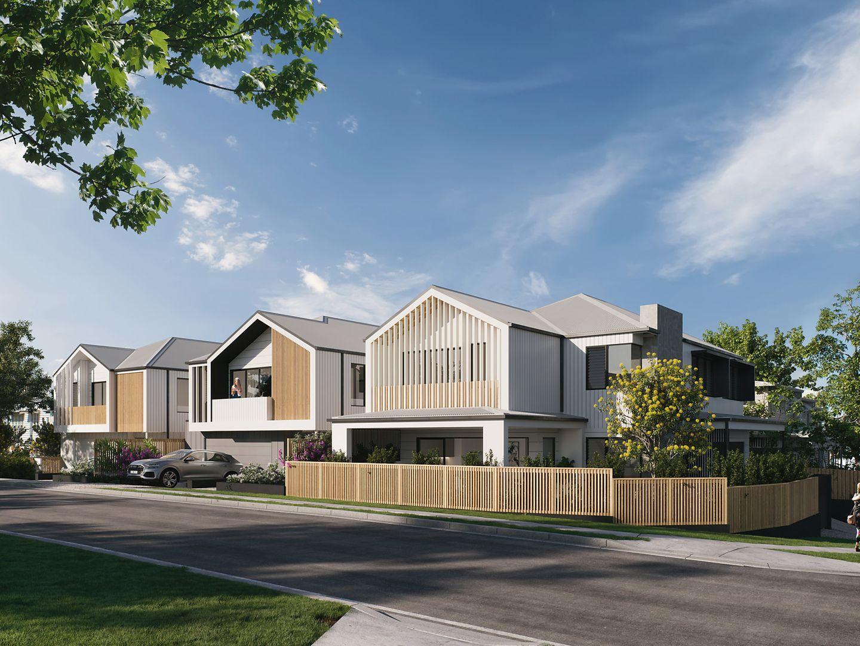 109 Albert Street, Camp Hill QLD 4152, Image 0
