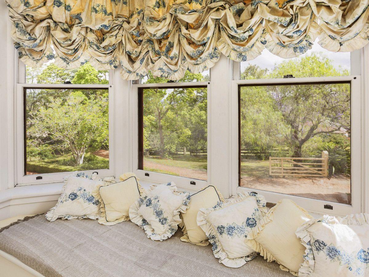 313 Seven Hills Road, Seven Hills NSW 2147, Image 1