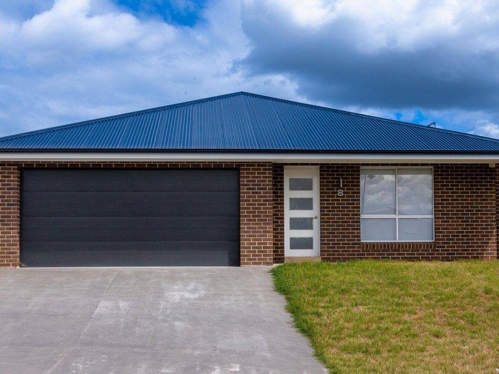 8 Twynam Avenue, Windradyne NSW 2795, Image 1
