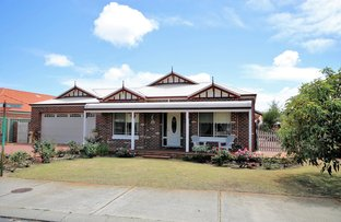 Picture of Australind WA 6233