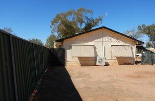 Picture of 2 Potch St, Lightning Ridge NSW 2834