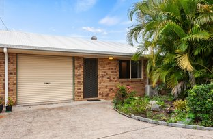 Picture of 2/8 Simpson Street, Beerwah QLD 4519