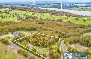Picture of 12 Lake View Place, Tanjil South VIC 3825