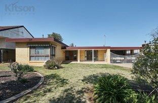 Picture of 50 Nixon Crescent, Tolland NSW 2650
