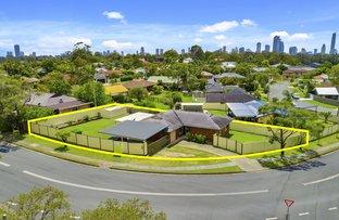 1 Ocean View Street, Benowa QLD 4217