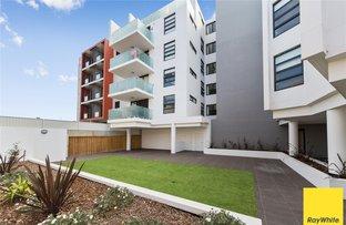 103/2-8 Burwood Rd, Burwood Heights NSW 2136