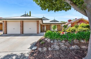 Picture of 13 Aurora Circuit, Greenwith SA 5125