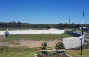 Picture of Lot 1537 Charleston Cres, Baringa QLD 4551