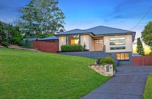 Picture of 10 Longleat Road, Kurmond NSW 2757