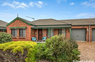 Picture of 2/6 Milnes Road, Strathalbyn SA 5255