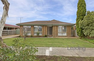 Picture of 18 Gibbons Street, Sunbury VIC 3429