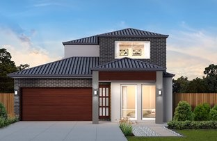 Picture of Jeepster Way, Cranbourne South VIC 3977