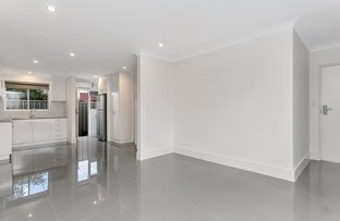 Picture of 3/32 Hereford Ave, Trinity Gardens SA 5068