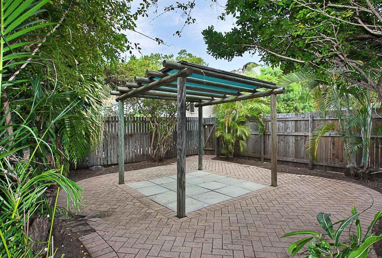 6/76 Paxton Street, North Ward QLD 4810, Image 1