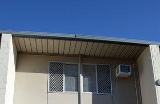 Picture of 5/6 The Crossing, Kambalda East WA 6442