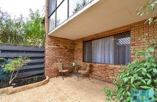 Picture of 19/38 John Street, North Fremantle WA 6159