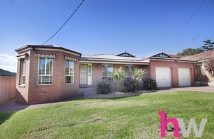 Picture of 5 Bogan Street, Clifton Springs VIC 3222