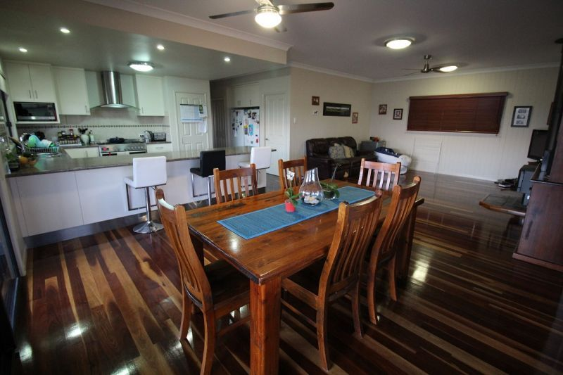 2 Swartzs Road, Tingoora QLD 4608, Image 1