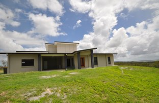 Picture of 133 Bells Rd, Rodds Bay QLD 4678