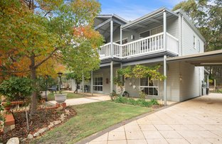 Picture of 68 Crest Side Close, Gidgegannup WA 6083