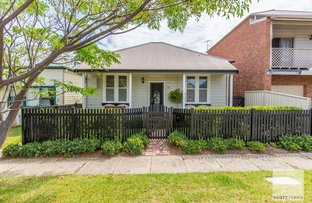 Picture of 10 Fawcett Street, Mayfield NSW 2304
