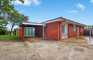 Picture of 8 Willow Place, Port Macquarie NSW 2444