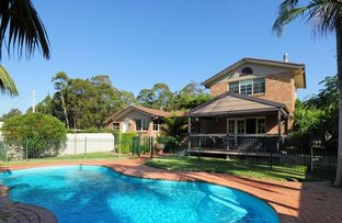 Picture of 14 Westborne Drive, Nowra NSW 2541