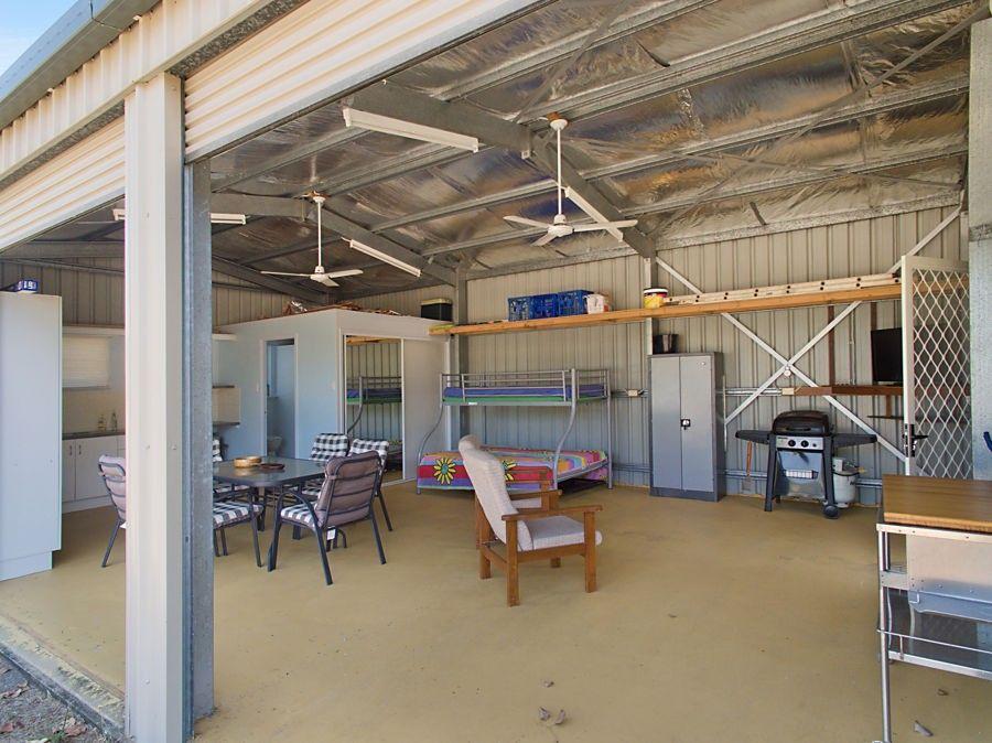 7 Howitson Dr, Balgal Beach QLD 4816, Image 2