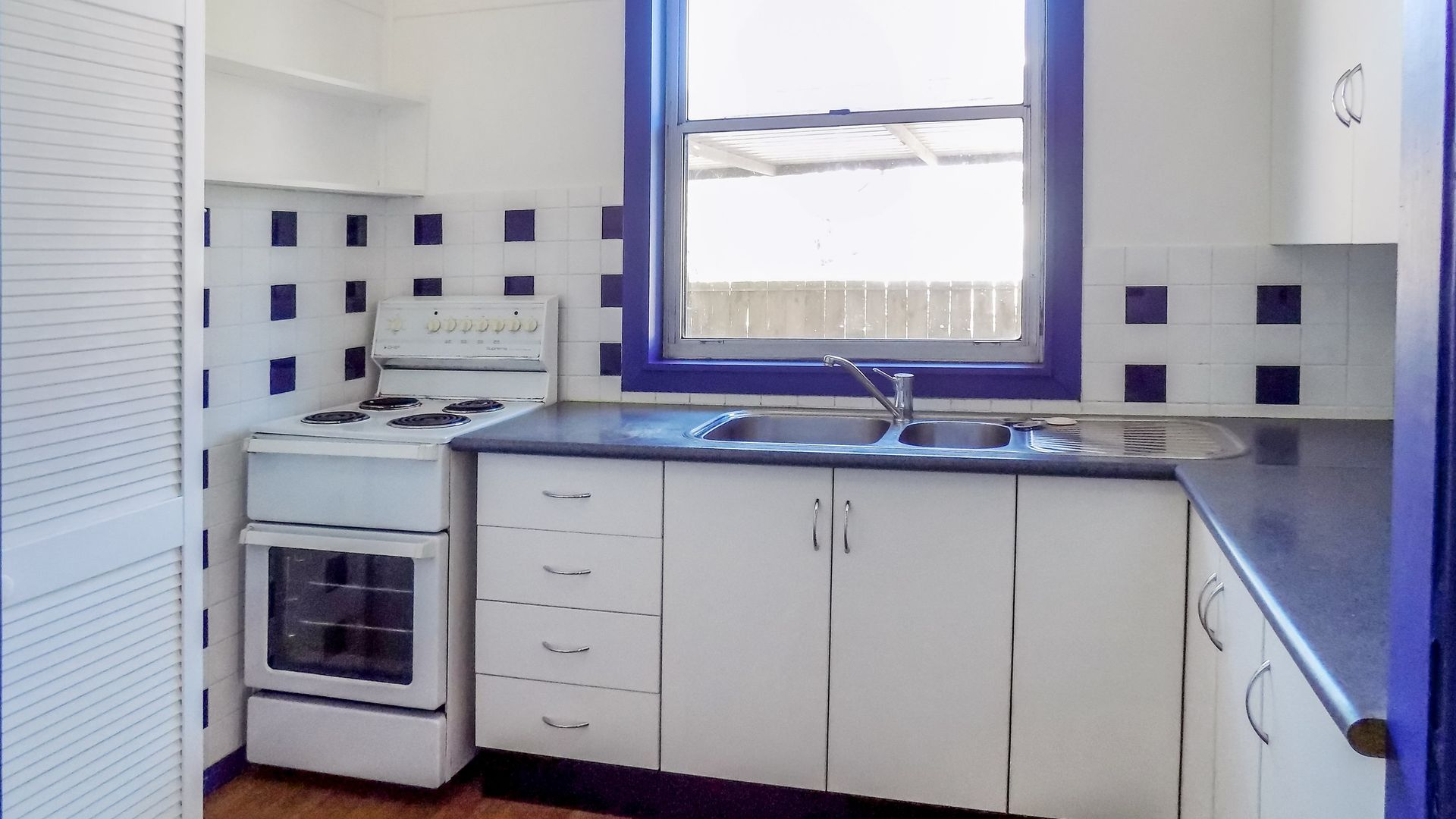 10 May Street, Toronto NSW 2283, Image 2