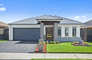 Picture of 10 Fairway Street, Rutherford NSW 2320