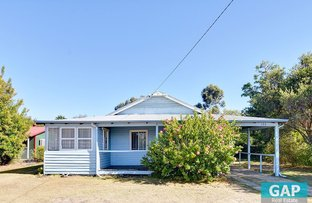 Picture of 123 Queens Road , Guildford WA 6055