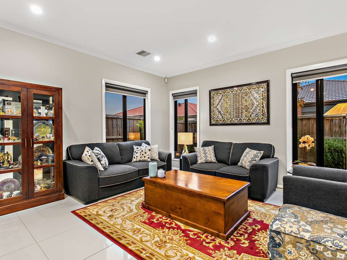 16 Elmtree Crescent, Clyde North VIC 3978, Image 1