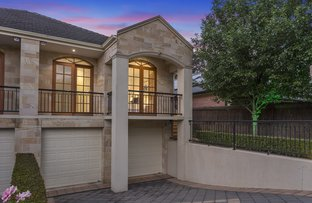 Picture of 41A Stanley Street, Leabrook SA 5068
