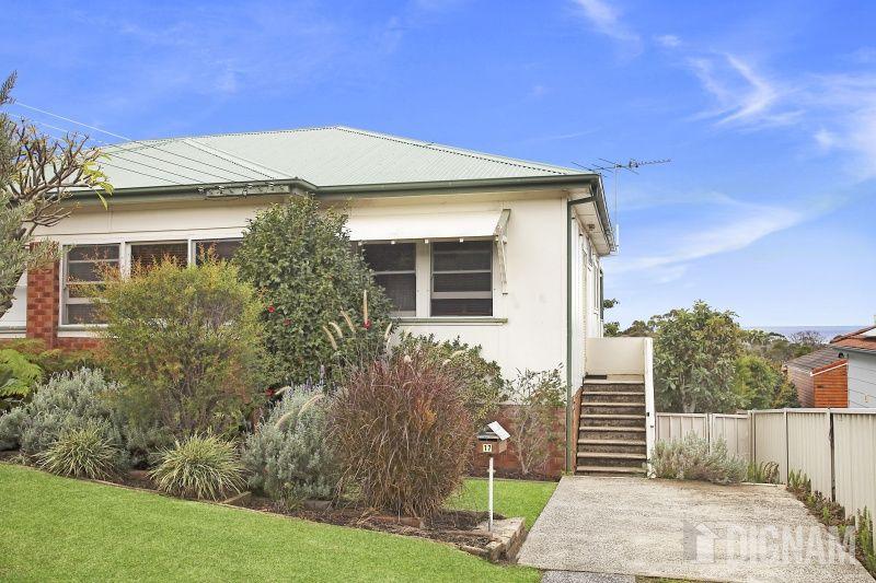 17 Soudan Street, Thirroul NSW 2515, Image 0