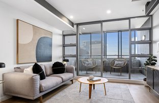 Picture of 503A/250 Liverpool Road, Ashfield NSW 2131