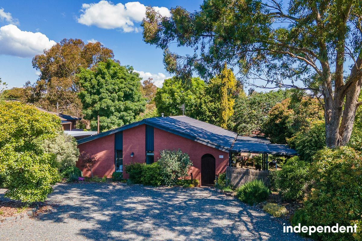 17 Vogelsang Place, Flynn ACT 2615, Image 0