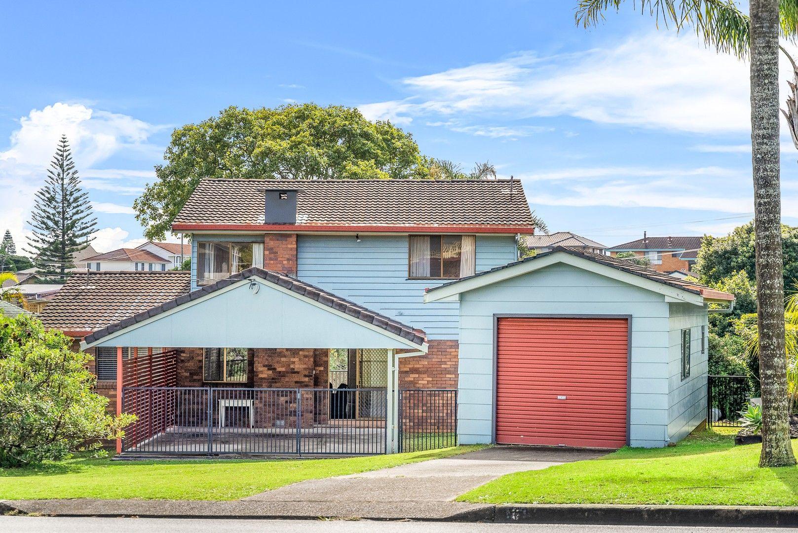 6 Lancaster Place, Evans Head NSW 2473, Image 0