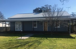 Picture of 85 SWIFT STREET, Holbrook NSW 2644