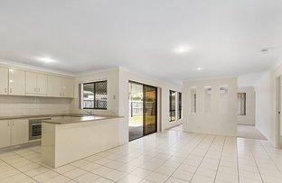 Picture of 14 Devon Street, Bray Park QLD 4500