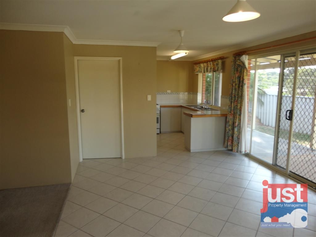 12 Egret Court, Australind WA 6233, Image 1