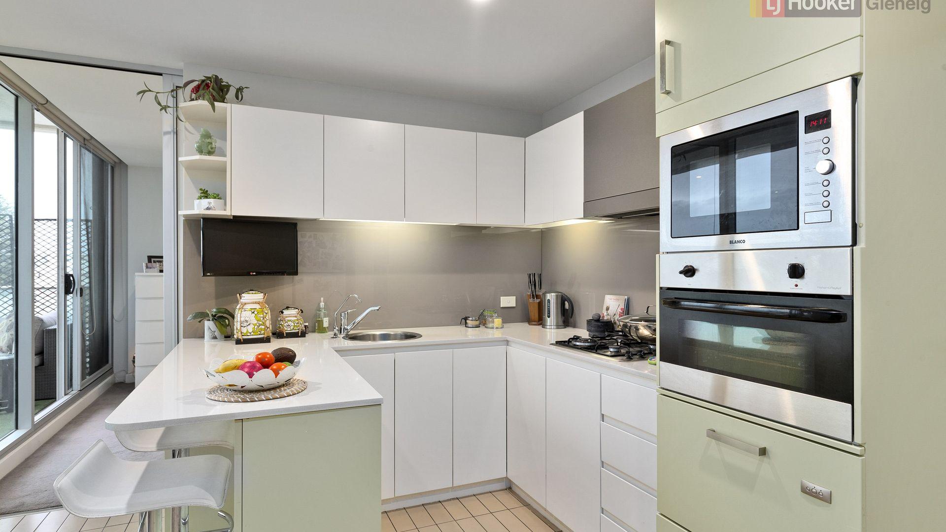 401/25 Colley Terrace, Glenelg SA 5045, Image 1