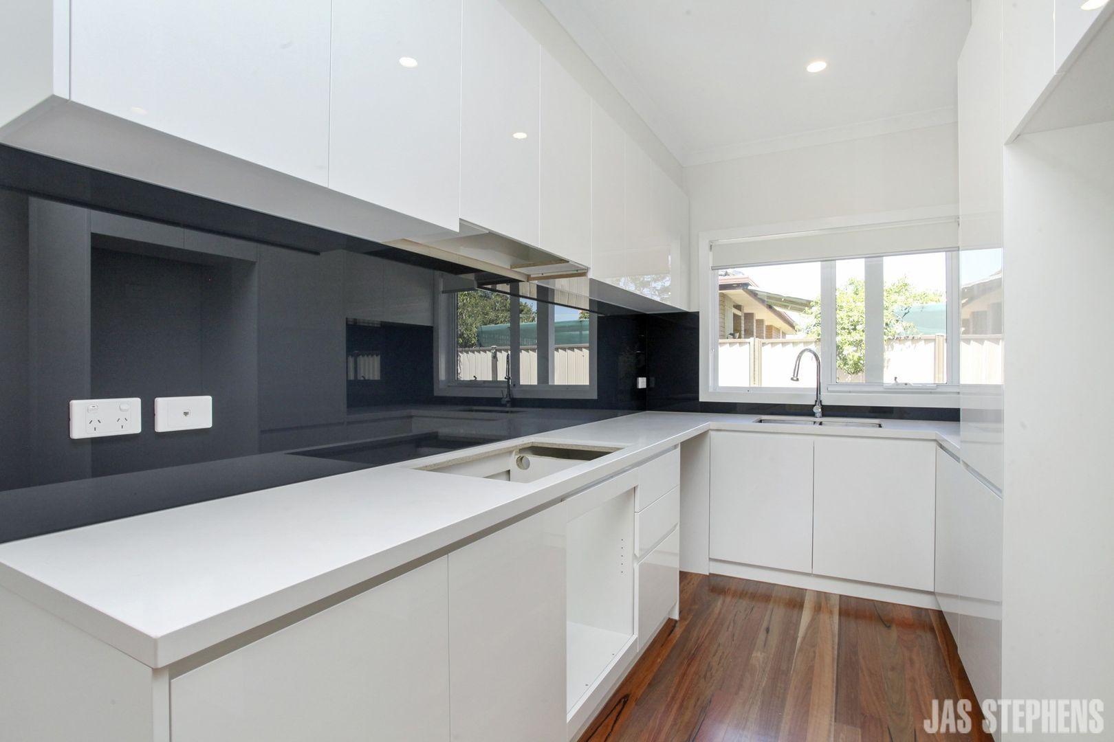 3/66 Roberts Street, West Footscray VIC 3012, Image 2